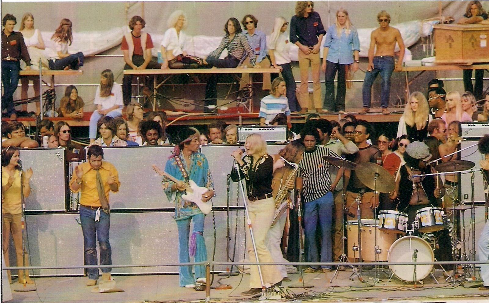 Devonshire Downs (Newport '69) : 22 juin 1969  D451fedfc4a93303cf4a5b8216ab6a4c