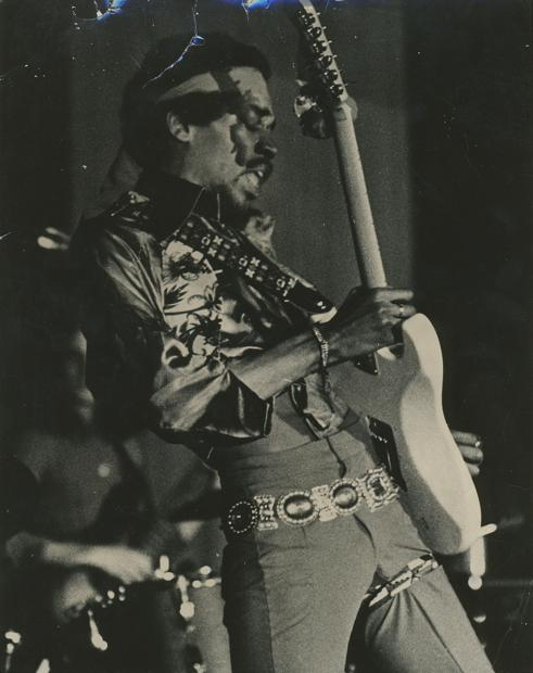 Indianapolis (Fairgrounds Coliseum) : 11 mai 1969 7329d24a484ac5cc90df8c1f89f034cd