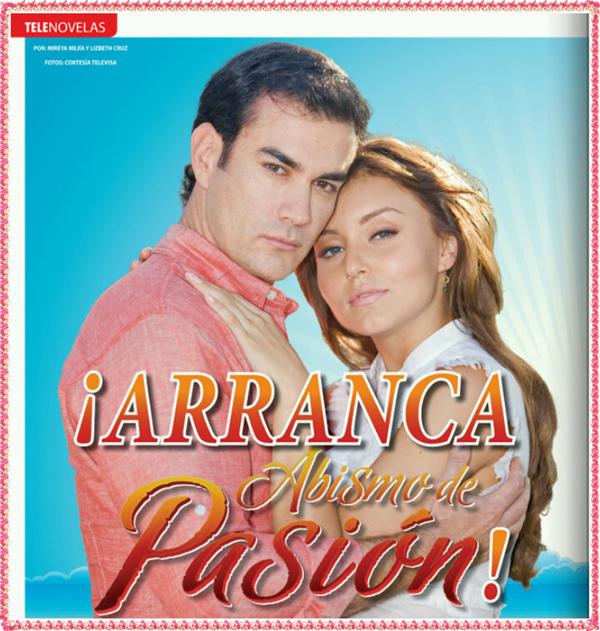 Бездна страсти/Аbismo de pasion Abdb413114544c227b1bcad02abf5ff6