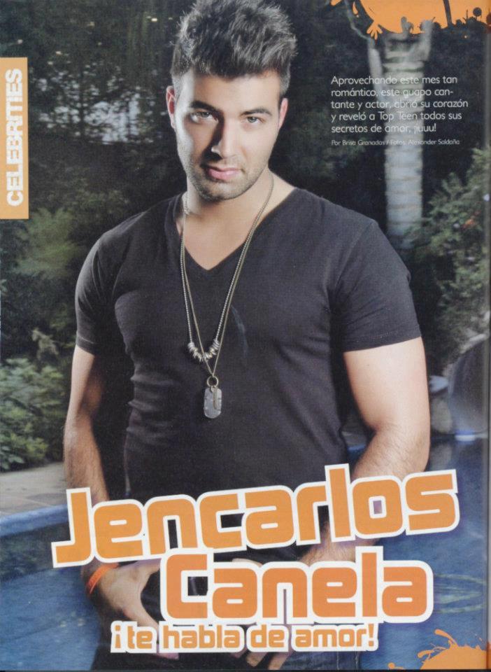 ჯენკარლოს კანელა–ფოტოები - Page 2 De15fe06ae80070adb23456f81d9ca68