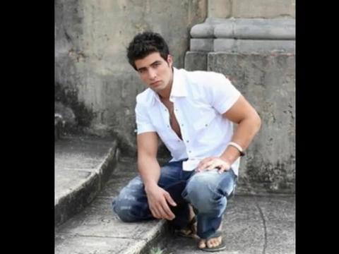 ჯენკარლოს კანელა–ფოტოები - Page 2 E2d56d018825c2621864326330d8667f