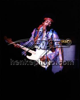 Madison (Dane County Memorial Coliseum) : 2 mai 1970   503e3ab693a7de2ae83032aea6bff849