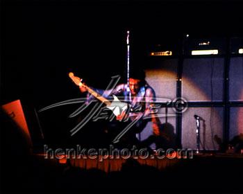 Madison (Dane County Memorial Coliseum) : 2 mai 1970   D16669a617db5516f35d74ecdbea187d