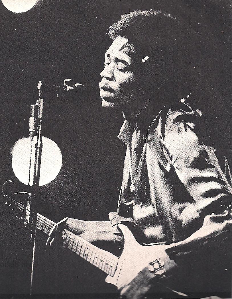 New York (Fillmore East) : 1er janvier 1970 [Premier concert]  Da021a4887c7a432857d2b510d42b013