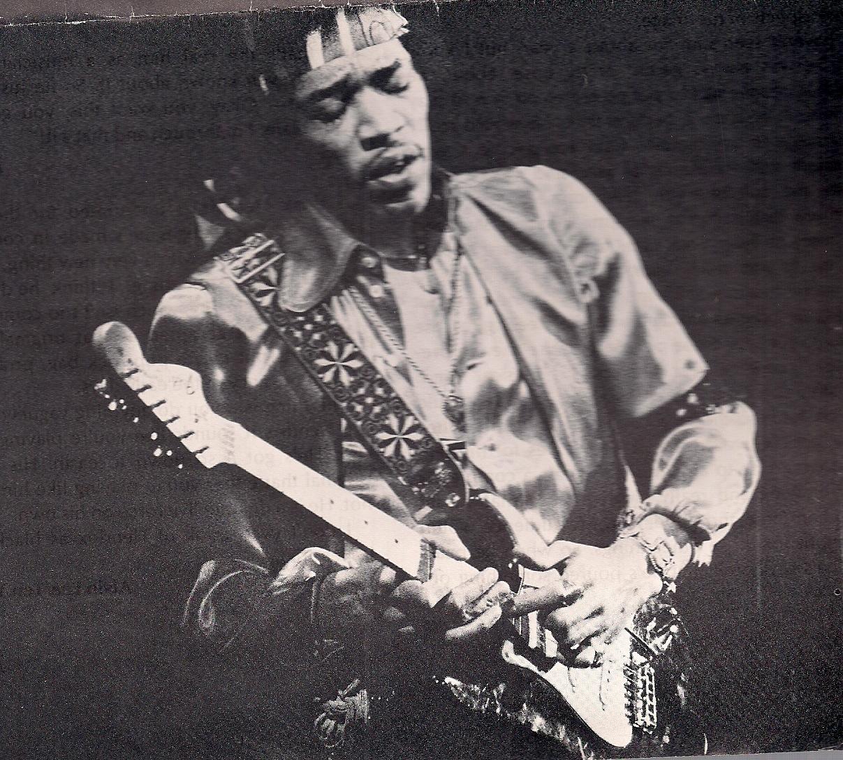 New York (Fillmore East) : 1er janvier 1970 [Premier concert]  3dc14592c8d6a98b0def49ccf6d1587d