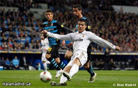 Cristiano Ronaldo 77dc8f0c67024c5486f8b574ccdcf97d