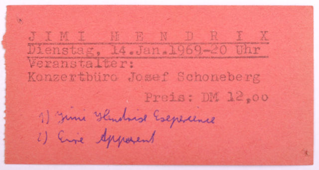 Münster (Halle Munsterland) : 14 janvier 1969   Ff9d88e25e60063cd05e4ec8c87cfbbe