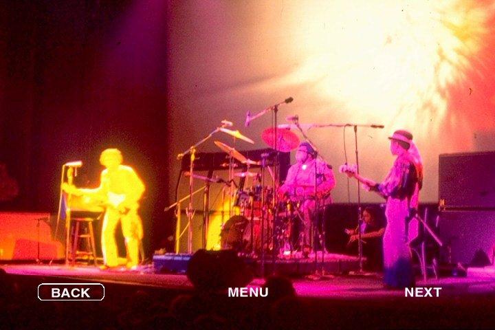 New York (Fillmore East) : 31 décembre 1969 [Second concert]  C031b85fd914e568fd40f52108b460c2