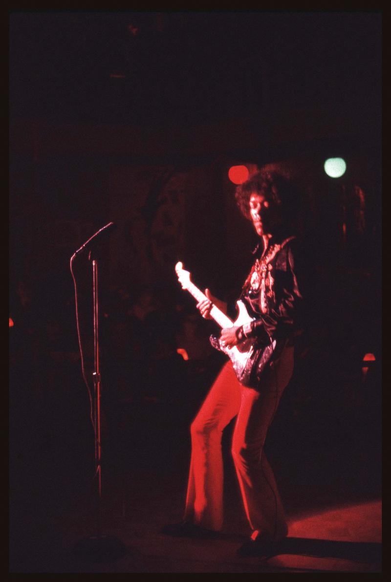 Los Angeles (Whisky A Go Go) : 2 juillet 1967  Fd78b3c46d32e4881304ee82568429d1