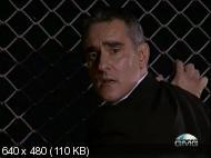 ანხელის საიდუმლო/Más Sabe el Diablo - Page 11 A8bd1108f5f89876979a68a484cd090b