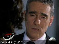 ანხელის საიდუმლო/Más Sabe el Diablo - Page 11 A1d2ba408abaa171b24482ab62d5fd95