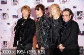 Bon Jovi (Бон Джови)  2d2f4d67fe4973281978fb736b49d33f