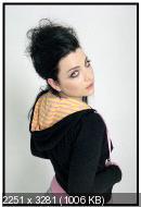 Evanescence (Amy Lee/Эми Ли) 722f1c45c547e34559dd1c111903dd77