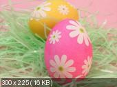 Красим пасхальные яйца 8db08e8eedbeab5c8ca080bddd125a6e