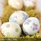 Красим пасхальные яйца 99b99e8bc9ec21b1d3b35d395d3be9ce