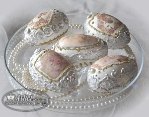 Идеи Декора яиц к Пасхе C9884d0372c70b74e2924d005d8d2ce6