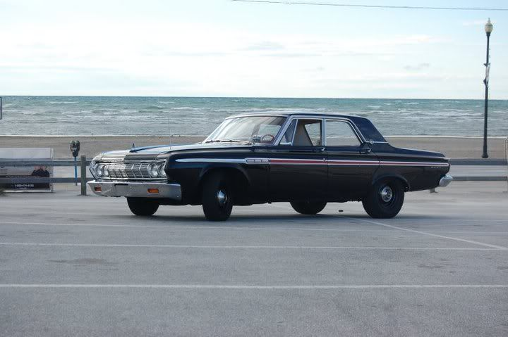 64 Plymouth Fury 58544_498148285759_515625759_7101075_1510491_n