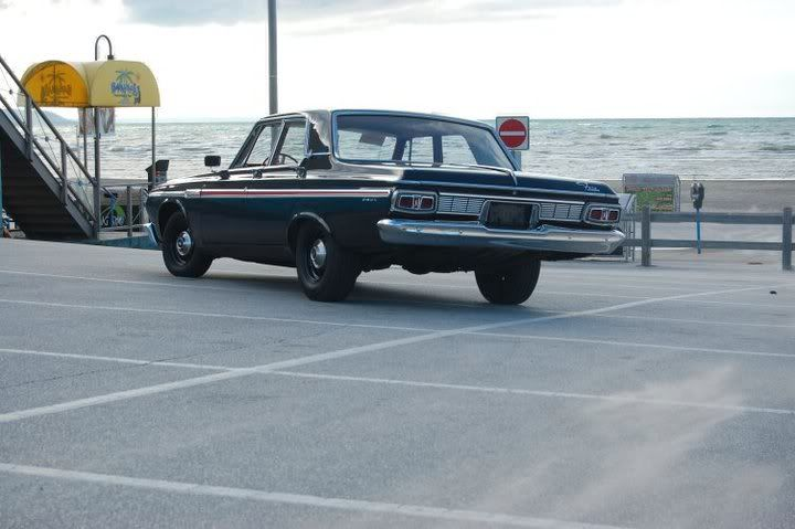 64 Plymouth Fury 59121_498148220759_515625759_7101073_4670367_n