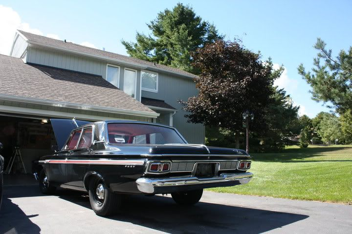 64 Plymouth Fury 61340_430380311805_516251805_5504149_2637706_n