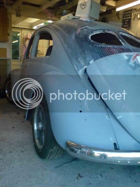 my '64 beetle DSC00107