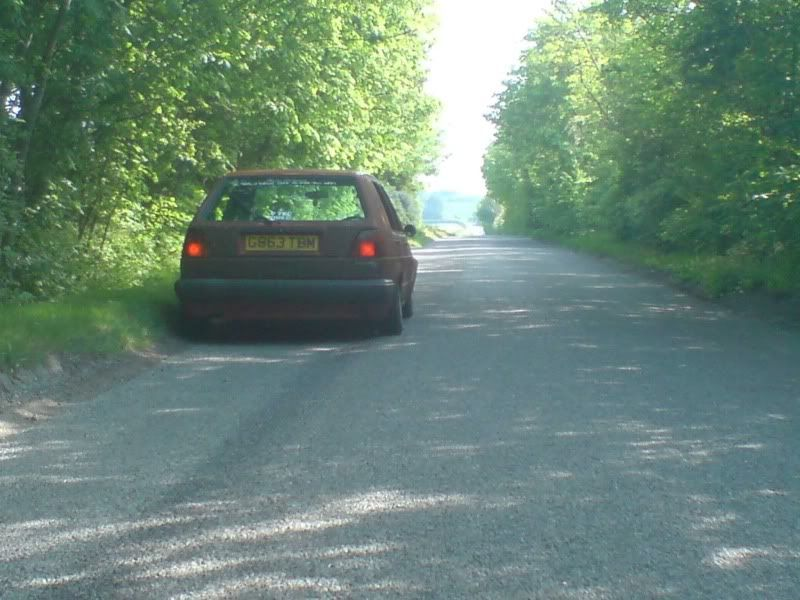 my mk2 golf: now ratted! - Page 15 DSC00654