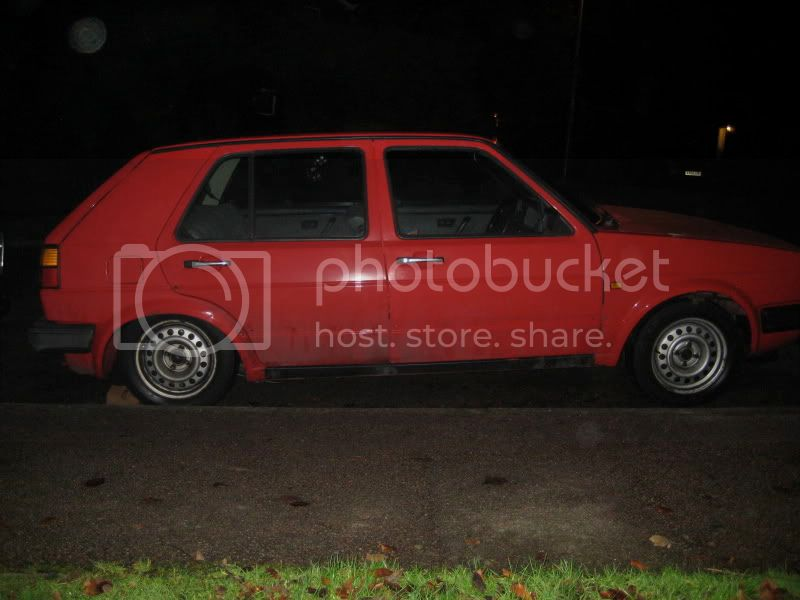 my mk2 golf: now ratted! - Page 5 IMG_1104