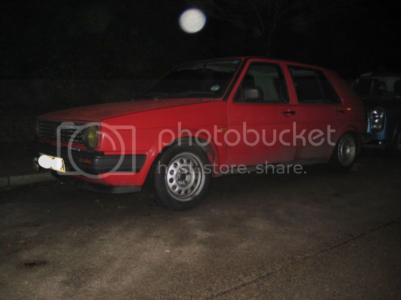 my mk2 golf: now ratted! - Page 5 IMG_1106