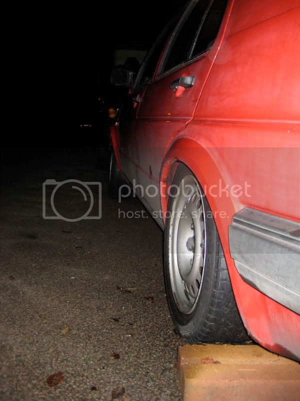 my mk2 golf: now ratted! - Page 5 IMG_1113
