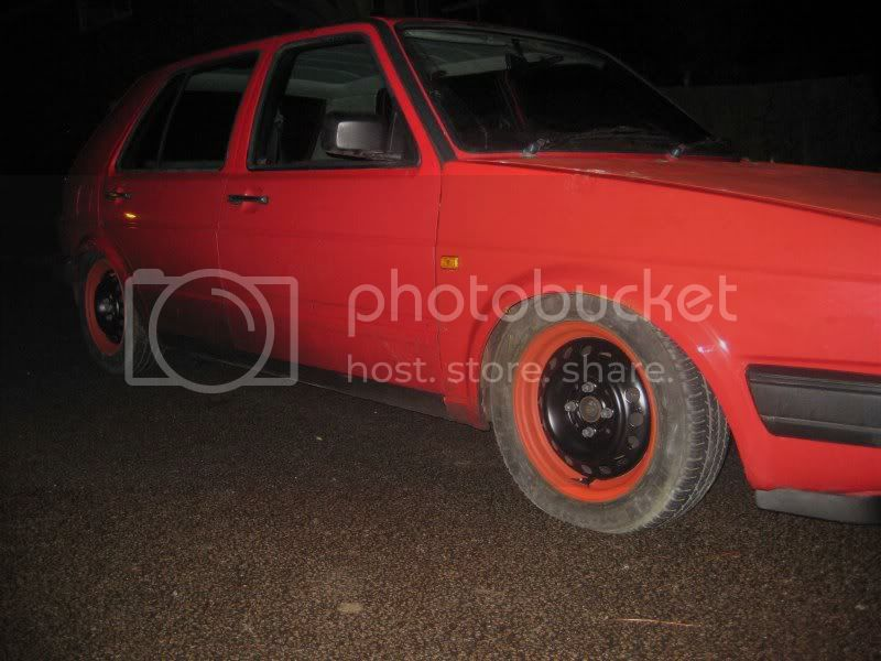my mk2 golf: now ratted! - Page 5 IMG_1136