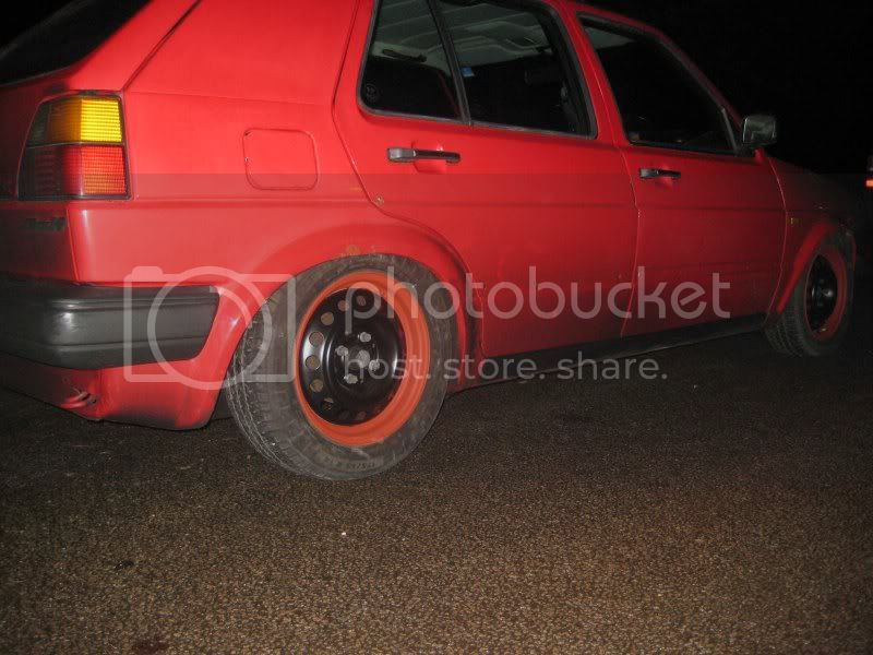 my mk2 golf: now ratted! - Page 5 IMG_1137