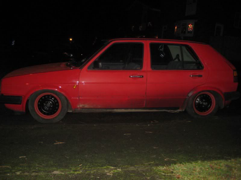 my mk2 golf: now ratted! - Page 5 IMG_1144