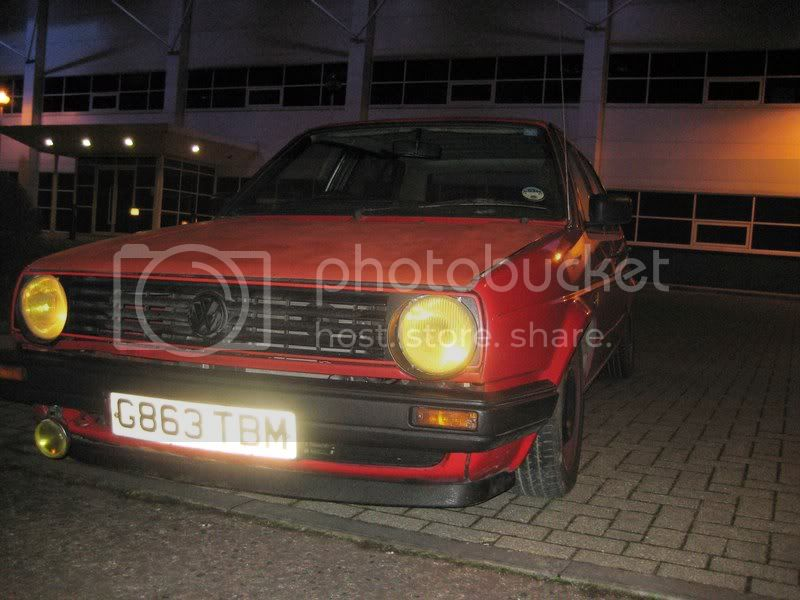 my mk2 golf: now ratted! - Page 5 IMG_1212