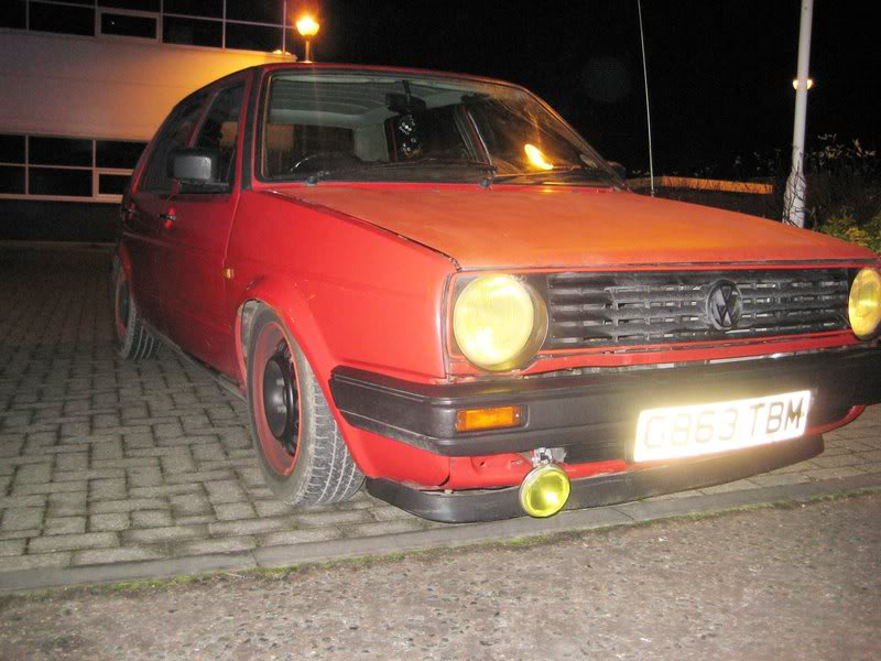 my mk2 golf: now ratted! - Page 5 IMG_1214