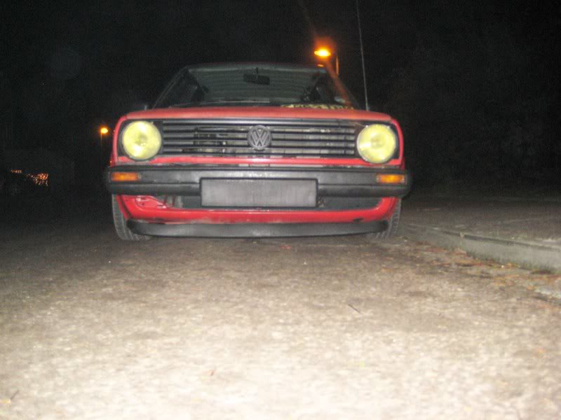 my mk2 golf: now ratted! - Page 5 IMG_1251