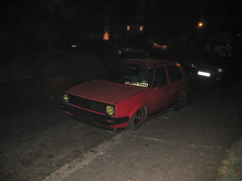 my mk2 golf: now ratted! - Page 5 IMG_1257