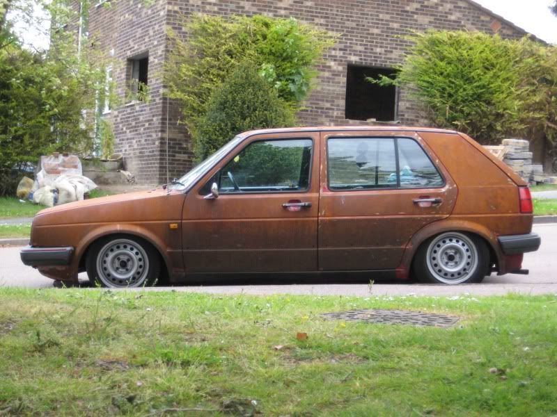 my mk2 golf: now ratted! - Page 15 IMG_1954