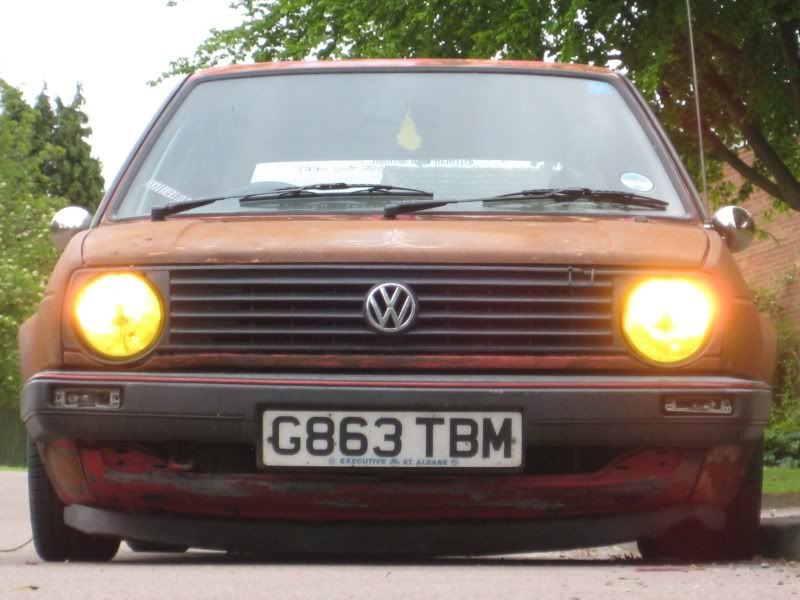 my mk2 golf: now ratted! - Page 15 IMG_1958