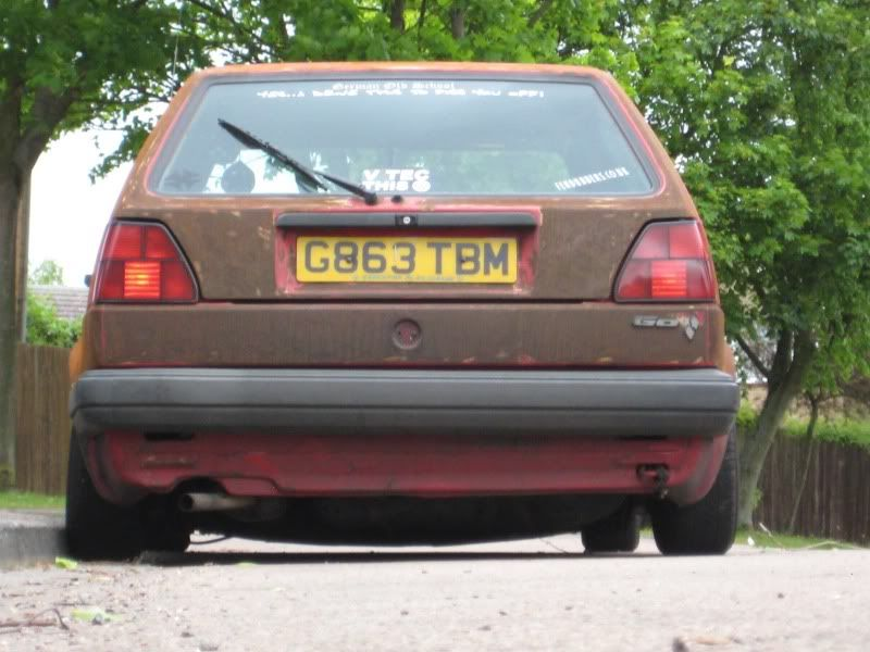 my mk2 golf: now ratted! - Page 15 IMG_1960