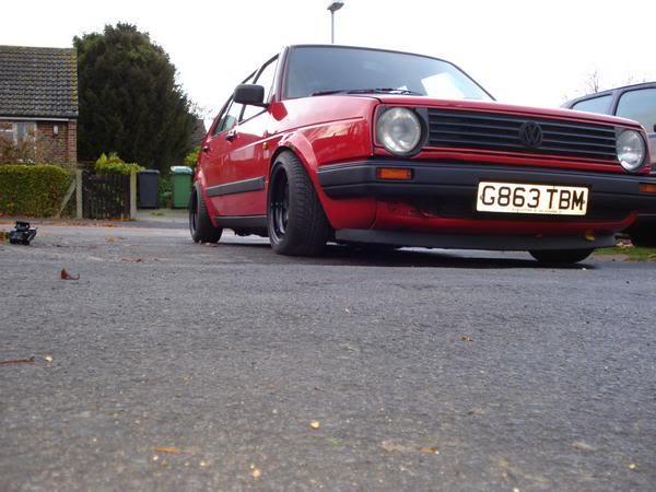 weller wheels L_42e6b7945a204a359e13fbae0fcc024f