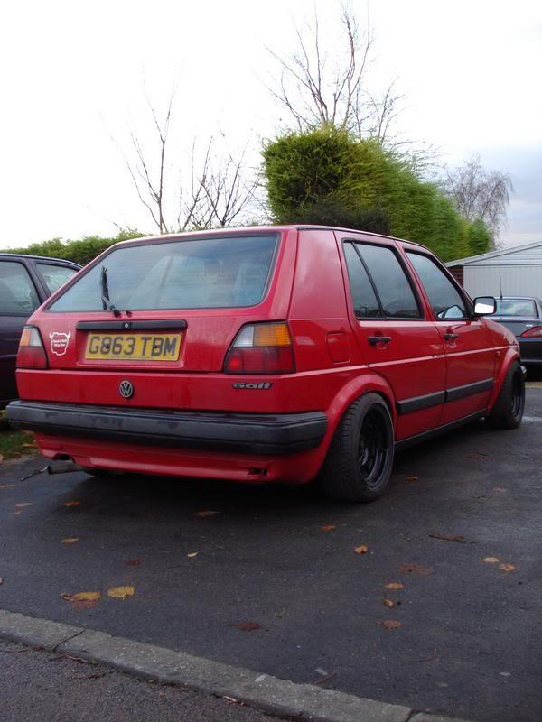 weller wheels L_917826ed7fe341839e77be4ddba3ea32
