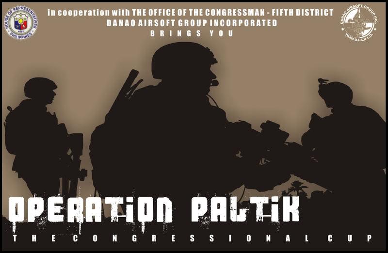 OPERATION PALTIK III Op3