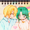 ★*...avatars ...*★ ShionSatoshi