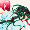 ★*...avatars ...*★ Akiranatsumi_secrets