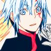★*...avatars ...*★ Allen_what