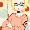 ★*...avatars ...*★ Ino_teach