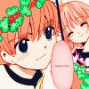 ★*...avatars ...*★ Syasaku_01