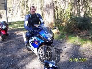 Oz Biker Newbie 100_1040
