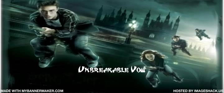 Unbreakable-Vow -This is my site- MyBannerMaker_Banner