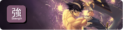 Signatures/Banners/etc... Strength-Tag