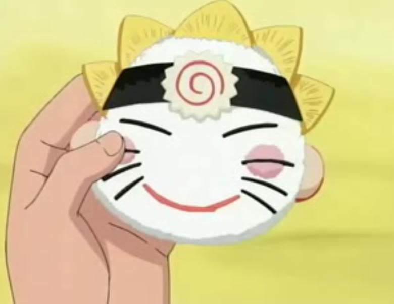 Precio ($) del Ramen NarutoOngiri